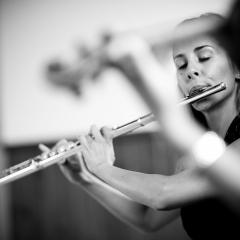 0319 - Michelle Flute 1
