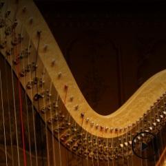 Audio_0004_Harp