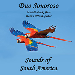 Audio_0018_DS_SouthAmerica
