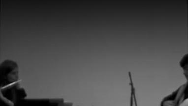 Video_0010_11